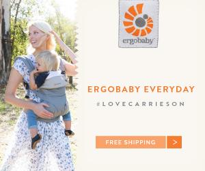 Ergobaby_300x250_FreeShipping_v3