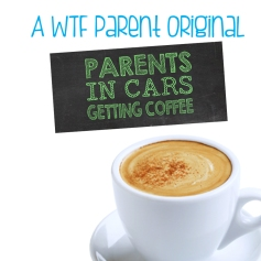 parentsincars_instagram