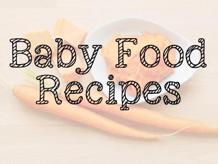 babyfood_text