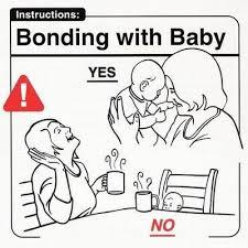 babybonding